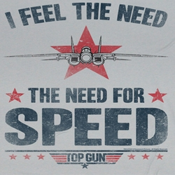 Top Gun Shirts