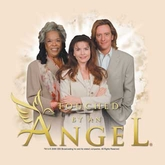 Touched By An Angel T-shirts