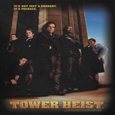 Tower Heist Shirts