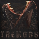 Tremors Shirts