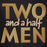 Two And A Half Men Shirts