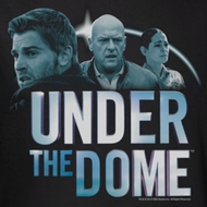 Under The Dome Shirts