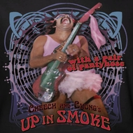 Up In Smoke Shirts