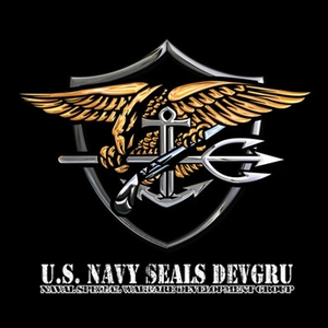 US Navy Seal T-Shirts