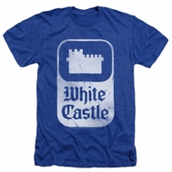 White Castle Shirts