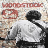 Woodstock Apart From The Crowd Sublimation Shirts