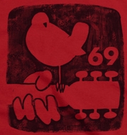 Woodstock Perched Shirts