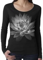 Yoga Shirts for Ladies