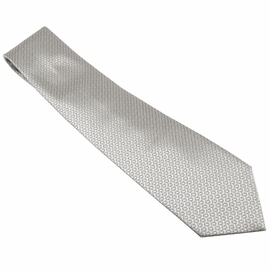 50 Shades of Grey Tie - Become the Man Your Wife Really Wants