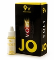 9 Volt Arousing Tingling Serum for Women