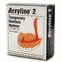 Reline Your Dentures Hassle-Free with Acryline 2