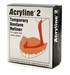 Acryline 2 - Temporary Denture Reliner