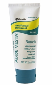 Jock Itch a Pesta?  You Should Try Aloe Vesta.
