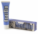 Anal Blu Numbing Lubricant