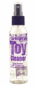 Anti-bacterial Adult Toy Cleaner