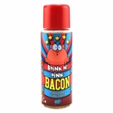 Bacon Flavored Lube - You Won't Believe How Good it Tastes