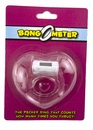Bang-O-Meter - Counts How Many Times You Thrust