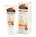 Bust Cream - Firms and Tones Your Bust