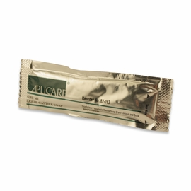 Castile Soap - 1 Packet