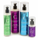 Coochy Shave - Shaving Lotion For Private Areas - Click for Varieties