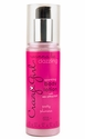 Crazy Girl Pheromone Shimmer Lotion