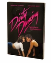 Dirty Dancing - The DVD - We Won't Tell Anyone You Own It
