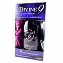 Divine 9 Lube - Protects You From Irritation