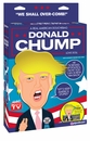 Donald Chump Love Doll - Making Love Dolls Great Again