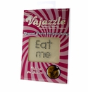 Eat Me Vajazzle Crystals