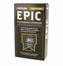 Epic Performance Enhancer - Male Desensitizing Spray