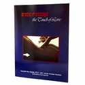 Erotic Massage - The Touch of Love Book