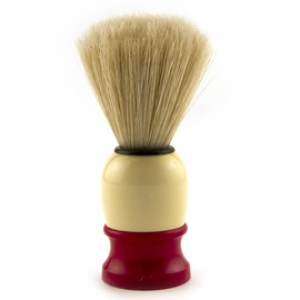 Ever-Ready Shaving Brush