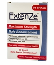 Extenze Pills - More Private Than Ordering From The TV