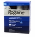 Regrow Your Hair Now with Extra Strength Rogaine Foam
