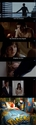 Fifty Shades of Grey Movie Pranks