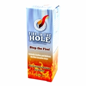 Fire In The Hole Anal Itch Spray
