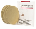 Garment Guards - Protect Your Clothes From Sweat