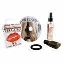 Give An Amazing Blow Job With This Kit