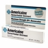 Hemorrhoidal Ointment That Numbs - Americaine