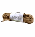 Hemp Shibari Rope - For Bondage Enthusiasts