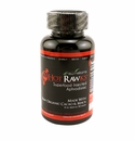 Hot Rawks Healthy Aphrodisiac Pills