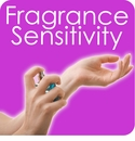 How Can I Live With Fragrance Sensitivity?