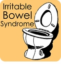 I Think I Have Irritable Bowel Syndrome (IBS). How Can I Treat It?
