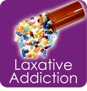 I Think I'm Addicted to Laxatives. What Should I Do?