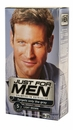 Just For Men Hair Color - Light Brown