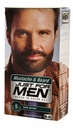 Just For Men Mustache & Beard  - Dark Brown