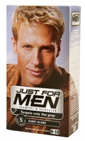 Just For Men - Sandy Blond