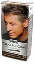 Just for Men Touch of Gray - Dark Brown