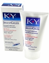 K-Y Jelly Personal Lubricant - Famous For a Reason