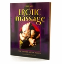 Kama Sutra of Erotic Massage